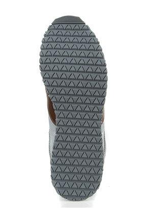 Damat Mavi Ayakkabı - 8DC097796112-701 3