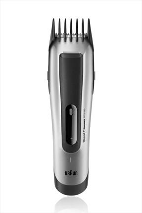 Braun Sakal Tıraş Ve Şekillendirme Makinesi Bt5090 4210201130147 2