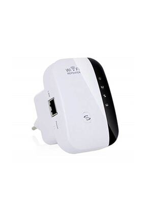 Havana 300mbps Access Point Wifi Repeater Kablosuz Sinyal Güçlendirici 3