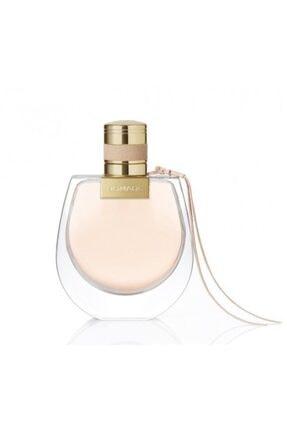 CHLOE Nomade Edp 75 ml Kadın Parfüm 3614223113347 0