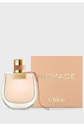 CHLOE Nomade Edp 75 ml Kadın Parfüm 3614223113347 2