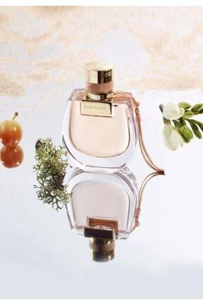 CHLOE Nomade Edp 75 ml Kadın Parfüm 3614223113347 3