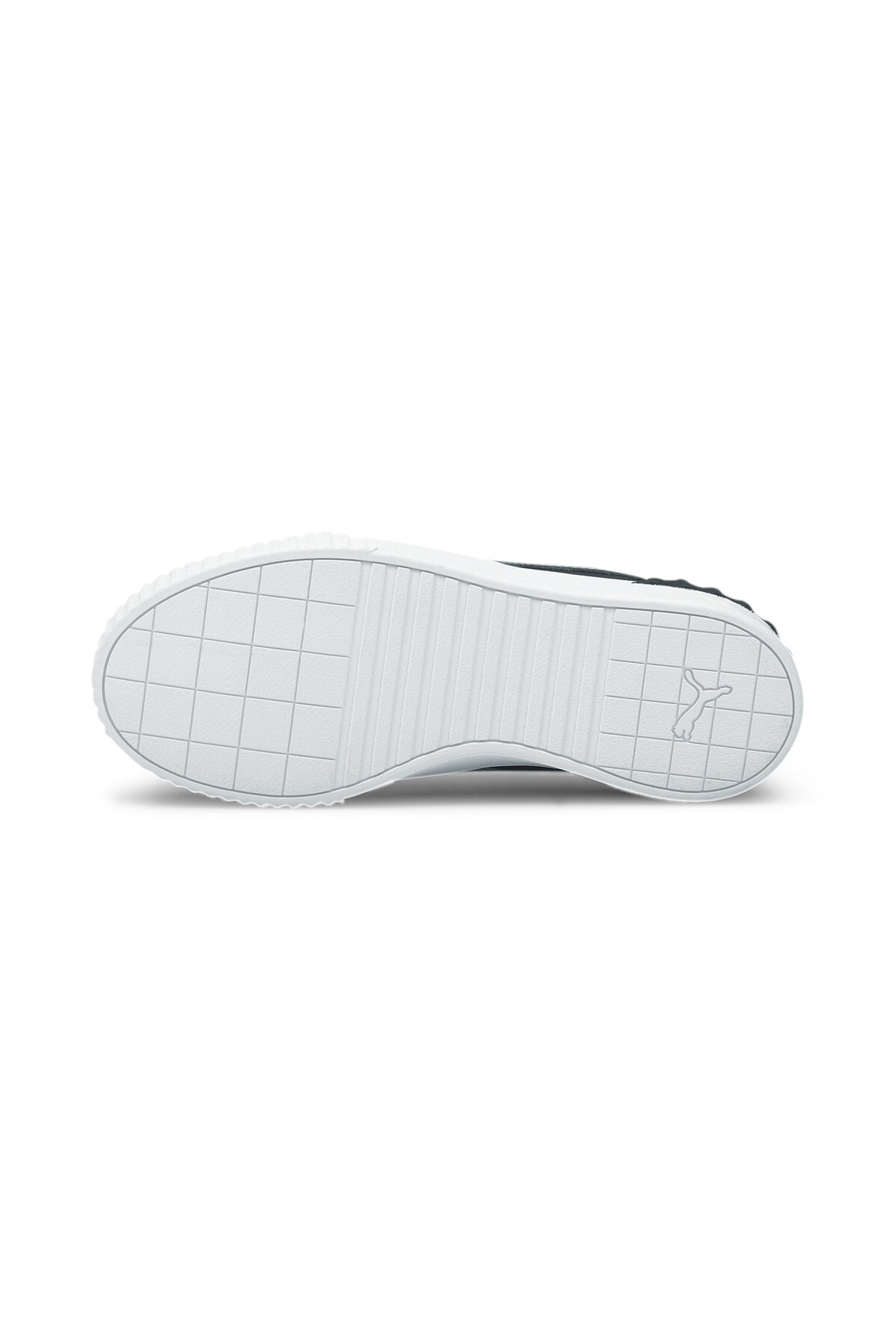 Puma Kadın Sneaker - CARINA LIFT METALLIC - 37599502 3