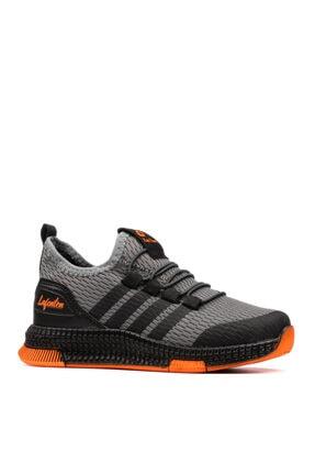 Outdoor Ayakkabı LOFT006
