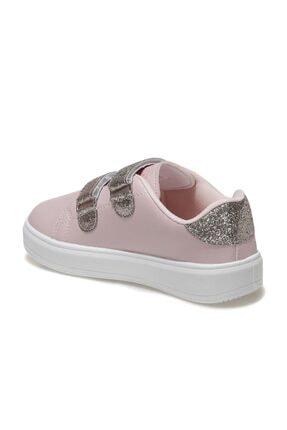 Winx UPIS.F1FX Pembe Kız Çocuk Sneaker 100938645 2