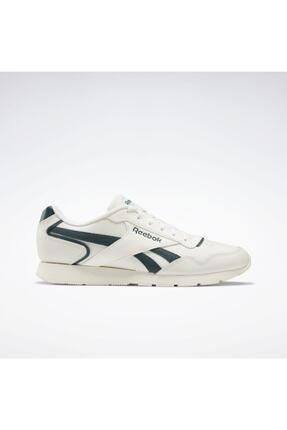 Reebok Royal Glide Erkek Günlük Ayakkabı Fz0424 0