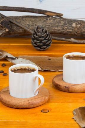 JOY KİTCHEN Kahve Takımı 2 Kişilik 3