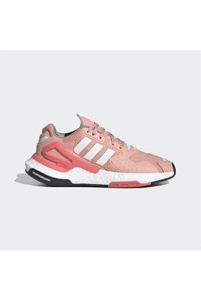 adidas Day Jogger W 0
