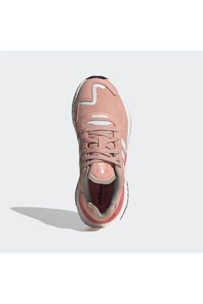 adidas Day Jogger W 2