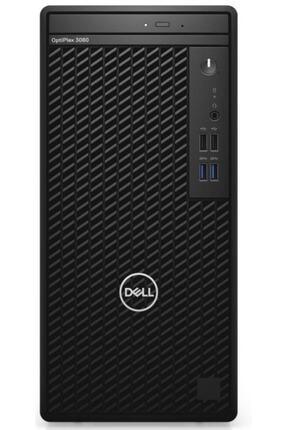 Intel Core I5-10400f 2.9ghz 12mb 1200p 10.nesil Fanlı Vgasız 4