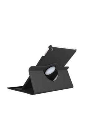 SrcTeknoloji Lenova Tab M10 Fhd Plus X606f Model Uyumlu 360 Dönebilen Standlı Tablet Kılıfı 1