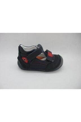 Picture of Erkek Çocuk Ortopedik Ilk Adım Ayakkabısı 18-21
