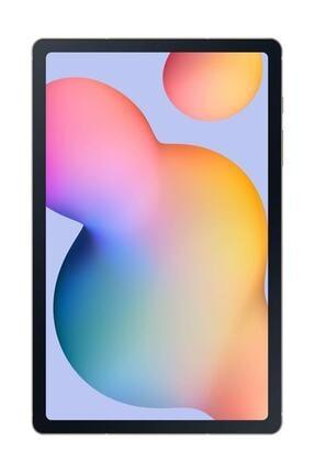"""Samsung Galaxy Tab S6 Lite Sm-p610 64gb 10.4"""" Tablet - Gül Kurusu 1"""