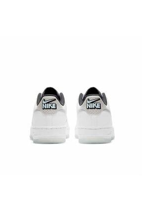 Nike Kadın Beyaz Spor Ayakkabı 1