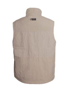 Freecamp Free Camp Vest Erkek Balıkçı Yelek (101418-bj) 2