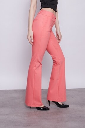 Jument Pantolon