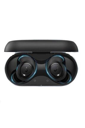 Anker Soundcore Life Dot2 Bluetooth Kulaklık - Siyah 2