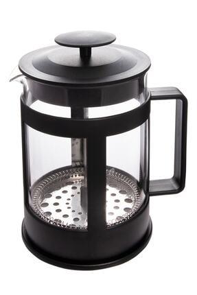 Biggcoffee FY04-800 ML French Press 0