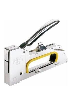 SYT Profesyonel Mekanik Zımba Tabancası Büyük Zımba Makinesi Ve Teli R 23 4-6-8mm 0