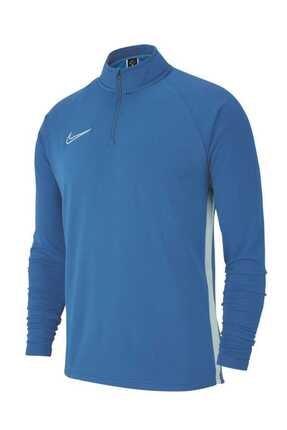 Nike Academy 19 Aj9094-404 Erkek Sweatshirt 0