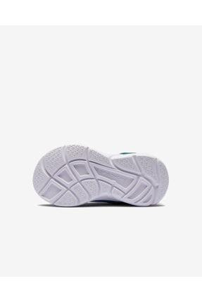 Skechers Küçük Kız Çocuk Çoklu Spor Ayakkabı 3