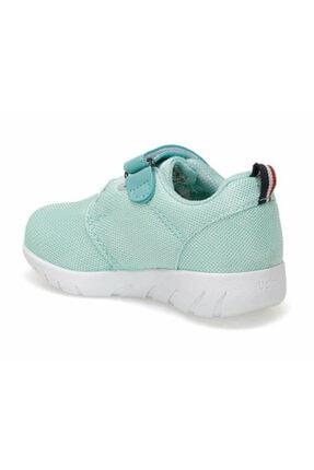 US Polo Assn Çocuk Sneaker 2