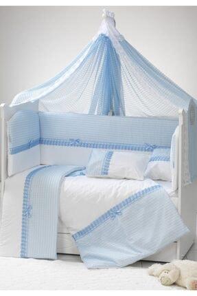 Bebek Uyku Seti 70x130cm uyku seti