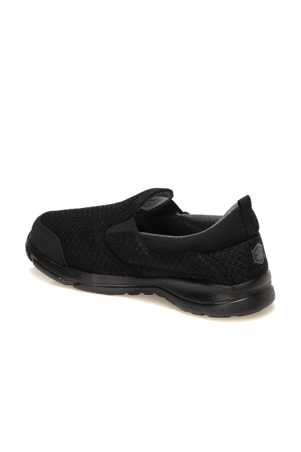Lumberjack Lıponıs 1fx Kadın Comfort Ayakkabı