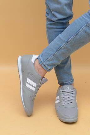 Evarmis Erkek Günlük Spor Ayakkabı 226 1
