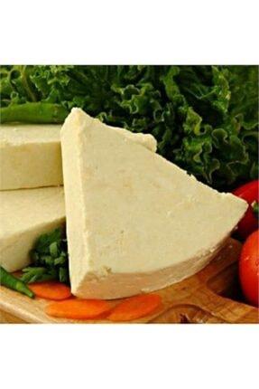 Erzincan Tulum Peynir 1 Kg ER45474
