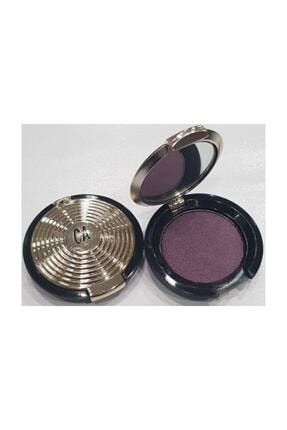 Catherine Arley Gold Işıltılı Göz Farı - Eyeshine Eyeshadow 101 0
