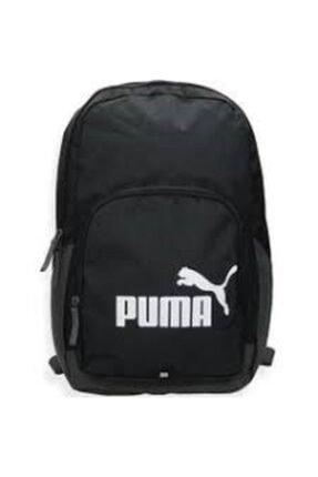 Picture of 073589-01 Phaze Backpack Sırt Ve Okul Çantası