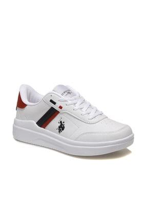 Berkeley Yeni Sezon Erkek Sneaker BERKELEY M