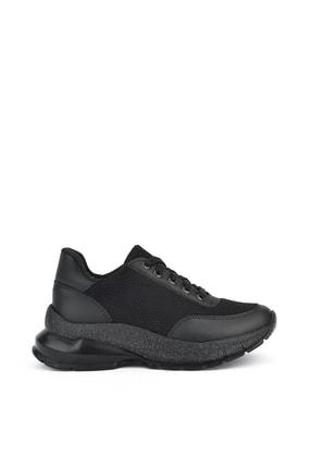 تصویر از کفش راحتی زنانه کد 111415 Z333030