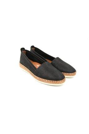 تصویر از کفش راحتی زنانه کد BYZAYK5782