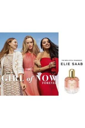 Elie Saab Girl Of Now Forever Edp 50 Ml Kadın Parfüm 2