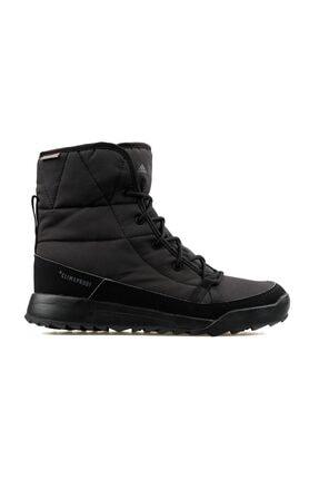 adidas Kadın Outdoor Ayakkabı - Terrex Choleah Padd - S80748 4