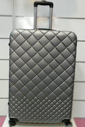 Valiz Bavul DEMG108
