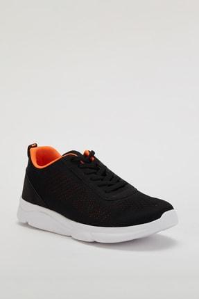 Muggo Svt17 Unisex Sneakers Ayakkabı 1