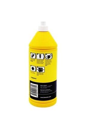 3M Farecla G3 Premium Liquid Son Kat Sıvı Araç Cilasi 1 Litre 1