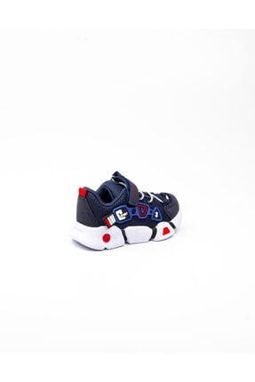 Vicco Bebek Lacivert Spor Ayakkabı 346. B21y. 134 Kaju 3