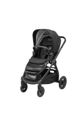 Bebek Arabası EBKMX1310739110