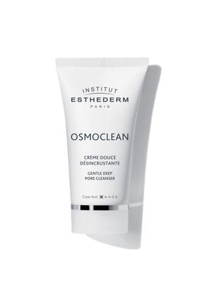 INSTITUT ESTHEDERM Gentle Deep Pore Cleanser 75 ml 3461020013550 0
