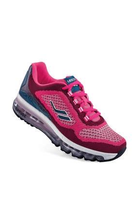 Lescon Kadın Sneaker - L-4604 Airtube - 17BAU004604Z-PEB 1