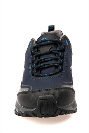 Lumberjack A3373318 Lacivert Kadın Ayakkabı 100221827 2