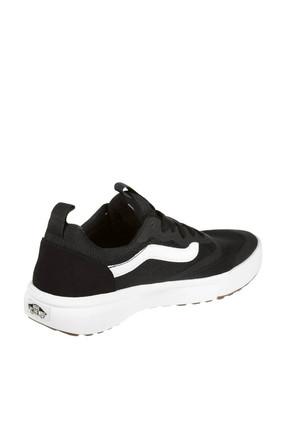 Vans Erkek Spor Ayakkabısı - Ua Ultrarange Rapidweld - VA3MVUY28 2