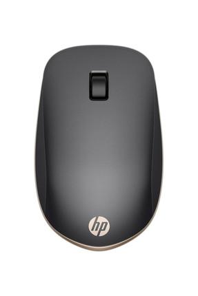 HP Z5000 Kablosuz Kül Rengi Bluetooth Mouse W2Q00AA 0