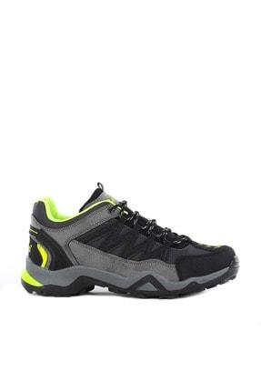 3010 Spor Outdoor Ayakkabı AST01182