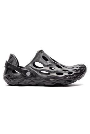 Merrell Erkek Sandalet 0
