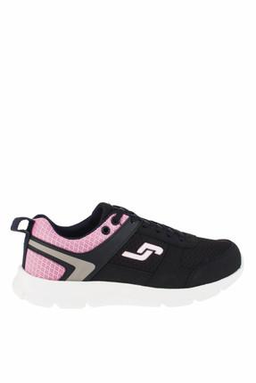 Jump Lacivert Kadın Ayakkabı 190 17875Z 1